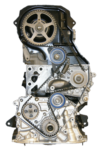 Is it time for your next Toyota engine